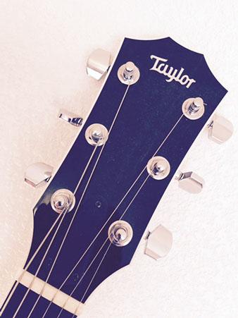 guitare12