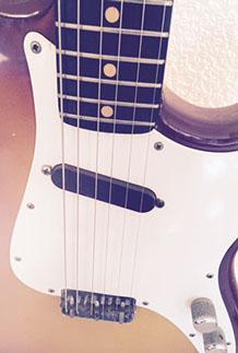 guitare21