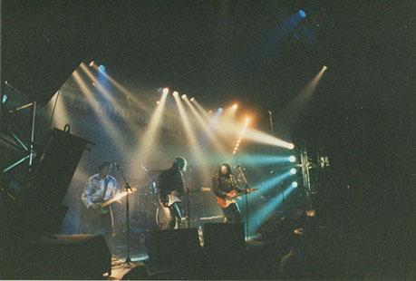 la locomotive_3 1990