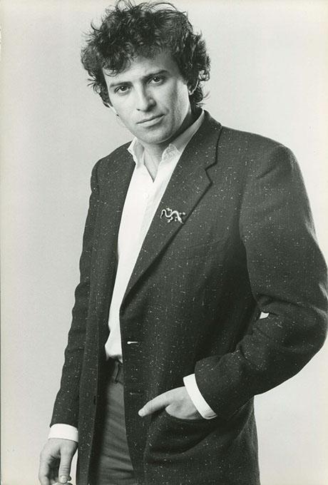 1982 photo alain gardinier