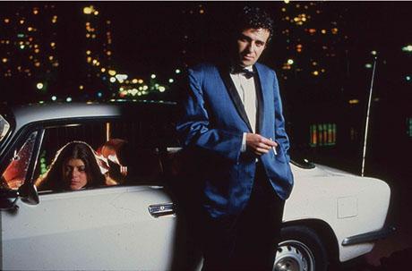 un-etranger-photo-lilianne-vittori-1983