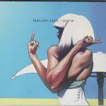 babylone-panic-cd