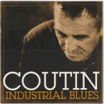 industrial-blues-cd