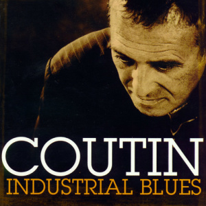 Industrial Blues - 2001